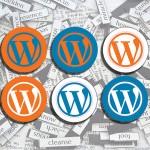 アメブロとWordPress アフィリエイトしやすさの違い