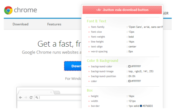 CSSViewerアイキャッチ画像