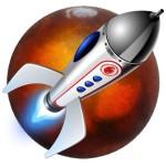MacのMarsEditとWordPressビジュアルエディタの比較