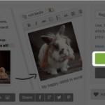 OnePress Image Elevatorを有料版(premium)にする手順