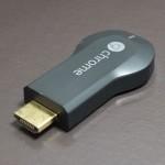 ChromecastはYouTube広告が表示されない→表示されるようになった