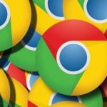 [ Chrome拡張機能おすすめ56選 ] 長年使って生き残った厳選アドオンを大公開