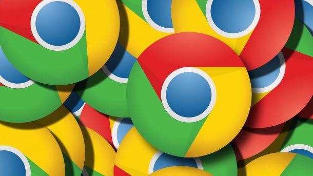 GoogleChrome拡張機能