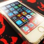 おすすめiPhone神アプリ|iPhone買ったら入れておきたい定番アプリ最新版