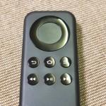 Fire TVリモコンの電波が効きにくいのを直す方法