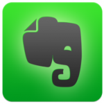 EverNoteが起動できない・落ちる不具合はアプリの再インストールでだいたい解決する