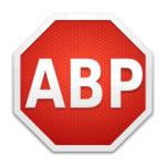 Adblock PlusによってAmazonのリンクが非表示になってしまう問題