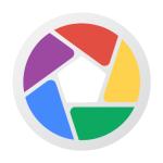 Googleフォトの自動バックアップには転送量の制限があるらしい