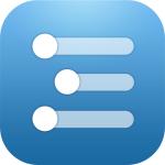 WorkFlowyにFirefoxやChromeのアドオン「Stylish」を適用してブログエディタとして使う方法