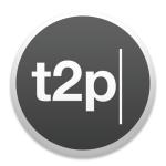 MacBookのキーボードでiPhoneに文字入力するアプリ「Type2Phone」