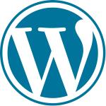 WordPressの画像に枠線を付ける方法
