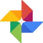 Googleフォトは手動でタグ付けができない。Picasaで設定したタグも検索できなくなっていた