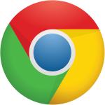 Chromeでバックスペースキーで戻れない → 拡張機能で解決(Google公式もリリース)