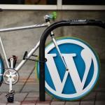 Simplicityで便利なWordPressプラグインと必要ないプラグインまとめ