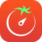 ポモドーロテクニックにおすすめのiPhoneアプリ