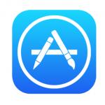 【iPhone】英語版になってしまったAppStoreを日本語版に戻す方法