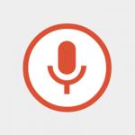 [ パソコンの音声入力 ] Google音声入力の精度・使いやすさが半端じゃない