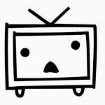 ニコニコ動画1.5GBの新仕様で再エンコードの画質について検証した結果