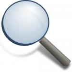 ノイズレスサーチの更新履歴(今までの機能追加など)