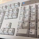 東プレキーボードRealforceの比較・選び方|Realforce R2・Mac含む117機種を検索できる一覧表付き