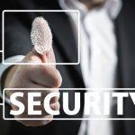 パスワード使い回しの危険性|パスワード管理ソフトで解決できるのか