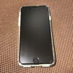 親のauガラケーをiPhone SE(UQモバイル)にMNPしたら引き止めがしつこかった話